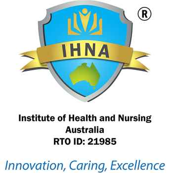 Enroll for Diploma of Nursing Enrolled-Division 2 nursing course at IHNA