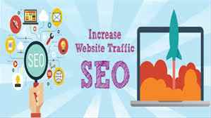 Friendly Search Engine optimization Services by QdexiTechnology